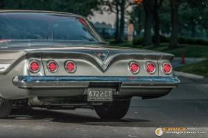 1961-chevy-impala-bubble-top-12 gauge1427484685
