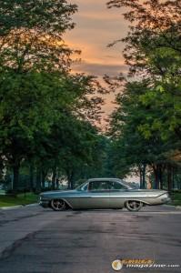 1961-chevy-impala-bubble-top-14 gauge1427484693