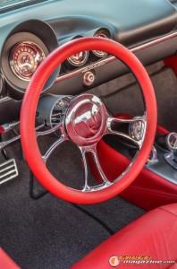 1961-chevy-impala-bubble-top-21 gauge1427484692
