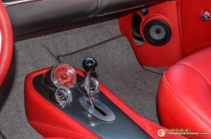 1961-chevy-impala-bubble-top-22 gauge1427484686