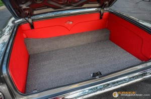 1961-chevy-impala-bubble-top-23 gauge1427484681