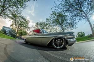 1961-chevy-impala-bubble-top-2 gauge1427484686