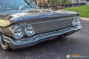 1961-chevy-impala-bubble-top-30 gauge1427484682