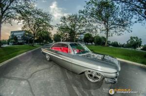 1961-chevy-impala-bubble-top-3 gauge1427484684