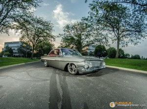 1961-chevy-impala-bubble-top-4 gauge1427484694