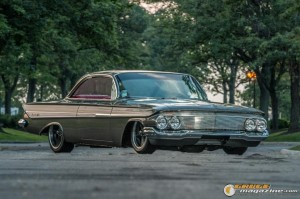 1961-chevy-impala-bubble-top-7 gauge1427484689