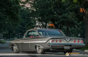 1961-chevy-impala-bubble-top-8 gauge1427484691