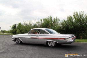 1961-chevy-impala-air-ride-15 gauge1446066204