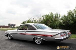 1961-chevy-impala-air-ride-16 gauge1446066206