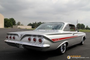 1961-chevy-impala-air-ride-17 gauge1446066207
