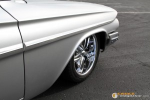 1961-chevy-impala-air-ride-18 gauge1446066203