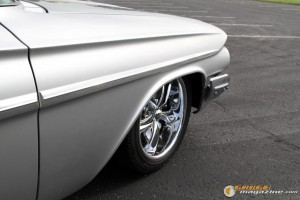 1961-chevy-impala-air-ride-19 gauge1446066208