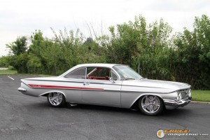 1961-chevy-impala-air-ride-1 gauge1446066214