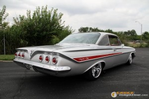 1961-chevy-impala-air-ride-3 gauge1446066212