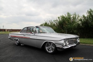 1961-chevy-impala-air-ride-4 gauge1446066202