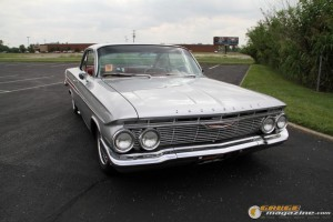 1961-chevy-impala-air-ride-5 gauge1446066201