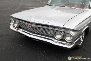 1961-chevy-impala-air-ride-6 gauge1446066209