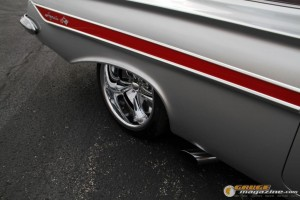 1961-chevy-impala-air-ride-8 gauge1446066206