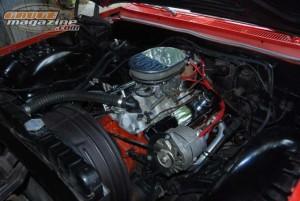 GaugeMagazine 2009 Impala 001