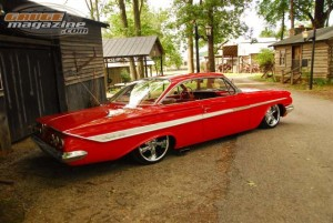 GaugeMagazine 2009 Impala 003