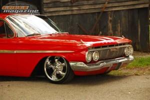 GaugeMagazine 2009 Impala 006