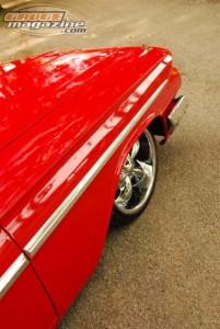 GaugeMagazine 2009 Impala 008