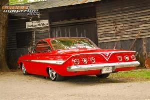 GaugeMagazine 2009 Impala 009