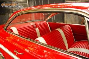 GaugeMagazine 2009 Impala 010