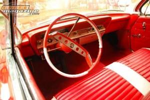 GaugeMagazine 2009 Impala 011