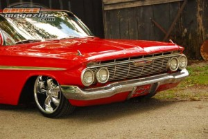 GaugeMagazine 2009 Impala 012