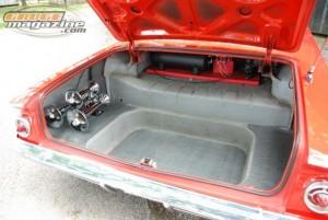 GaugeMagazine 2009 Impala 013