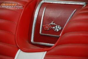 GaugeMagazine 2009 Impala 014