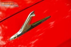 GaugeMagazine 2009 Impala 017