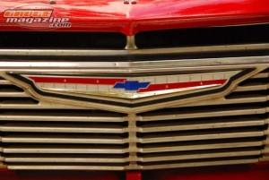 GaugeMagazine 2009 Impala 018