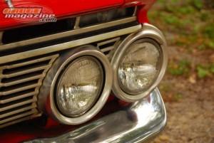 GaugeMagazine 2009 Impala 019
