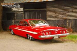 GaugeMagazine 2009 Impala 021