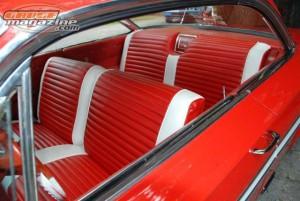 GaugeMagazine 2009 Impala 024