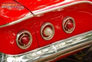 GaugeMagazine 2009 Impala 025