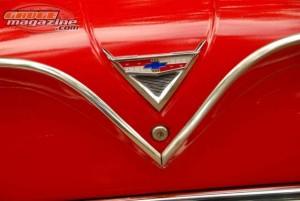 GaugeMagazine 2009 Impala 026