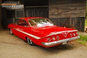 GaugeMagazine 2009 Impala 027