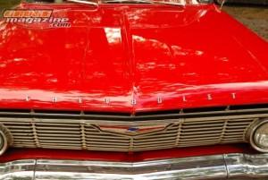 GaugeMagazine 2009 Impala 029