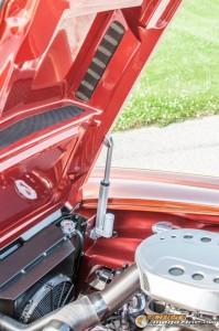 1962-chevy-corvette-ward-seiford-12 gauge1409673969