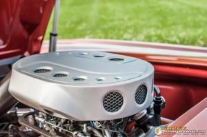 1962-chevy-corvette-ward-seiford-13 gauge1409673960