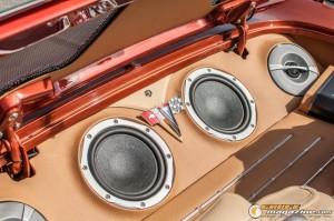 1962-chevy-corvette-ward-seiford-16 gauge1409673961