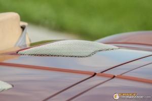 1962-chevy-corvette-ward-seiford-19 gauge1409673969