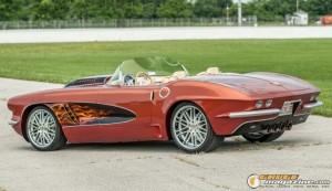 1962-chevy-corvette-ward-seiford-20 gauge1409673968