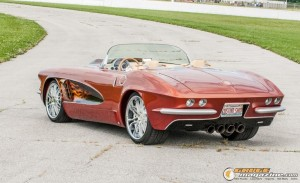 1962-chevy-corvette-ward-seiford-21 gauge1409673957
