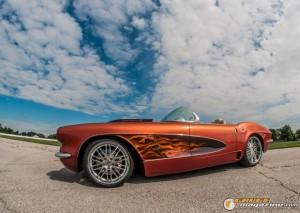 1962-chevy-corvette-ward-seiford-22 gauge1409673957