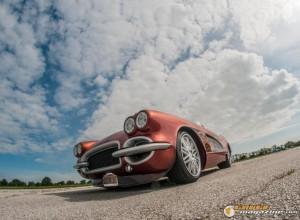 1962-chevy-corvette-ward-seiford-23 gauge1409673966