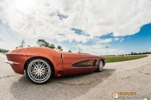 1962-chevy-corvette-ward-seiford-24 gauge1409673964